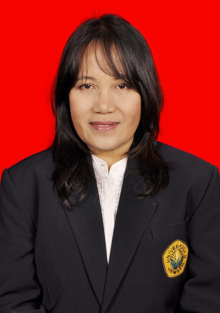 FOTO-Dr Susi-1