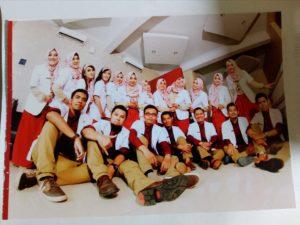 sumpah2-fkg